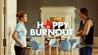 Happy Burnout (2017)