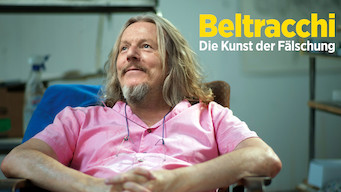Beltracchi: Die Kunst der Fälschung (2014)