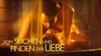 Vom Suchen und Finden der Liebe (2005)