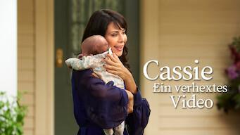 Cassie - Ein verhextes Video (2012)