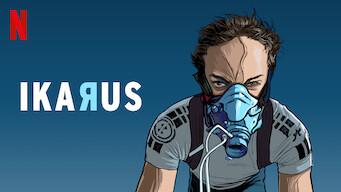 Ikarus (2017)