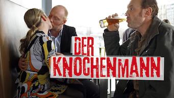 Der Knochenmann (2009)