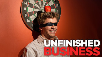 Big Business – Außer Spesen nichts gewesen (2015)