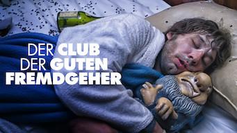 Der Club der guten Fremdgeher (2018)