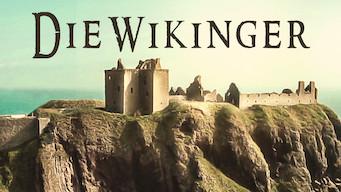 Die Wikinger (2015)