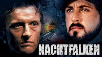 Nachtfalken (1981)