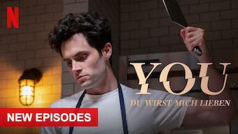 You – Du wirst mich lieben (2019)
