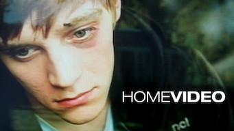 Homevideo (2012)