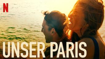 Unser Paris (2019)