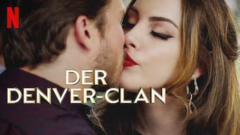 Der Denver-Clan (2019)