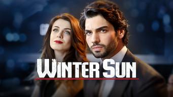 Winter Sun (2014)