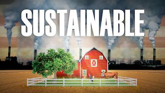 Nachhaltig (2016)