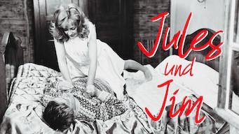 Jules und Jim (1962)