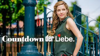 Countdown der Liebe (2017)