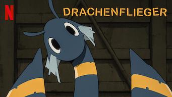 Drachenflieger (2018)