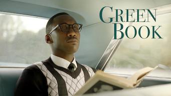 Green Book – Eine besondere Freundschaft (2018)