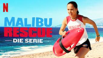 Malibu Rescue – Die Serie (2019)