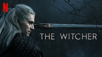 The Witcher (2019)