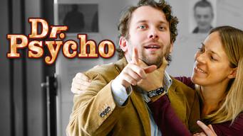Dr. Psycho (2009)