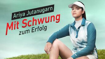 Ariya Jutanugarn: Mit Schwung zum Erfolg (2019)