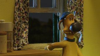 Episode 5: The Flea/Unwelcome Guest