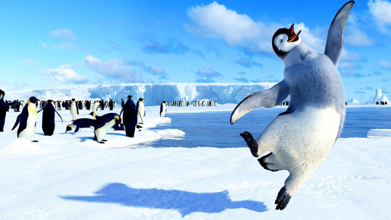 Прикольные картинки про лед, анекдоты смешные про