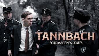 Tannbach – Schicksal eines Dorfes (2018)