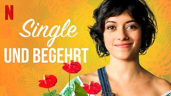 Single Und Begehrt