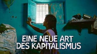 Eine neue Art des Kapitalismus (2017)