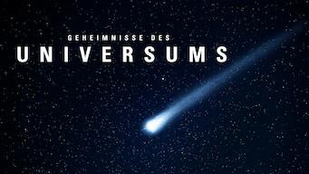 Geheimnisse des Universums (2007)