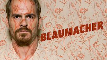 Blaumacher (2017)