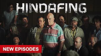 Hindafing (2018)