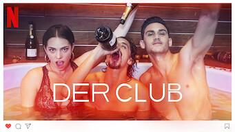 Der Club (2019)