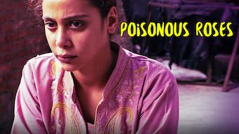 Poisonous Rose