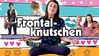 Frontalknutschen (2008)