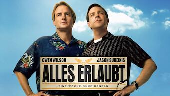 Alles erlaubt – Eine Woche ohne Regeln (2011)
