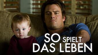 So spielt das Leben (2010)