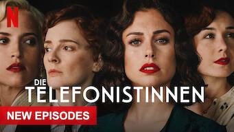 Die Telefonistinnen (2019)
