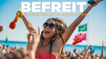 Befreit: Die neue sexuelle Revolution (2017)