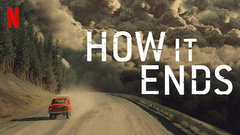 How It Ends (2018)