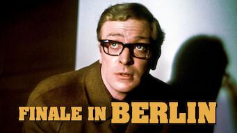 Finale in Berlin (1966)