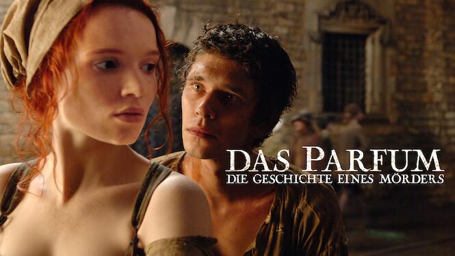 Das Parfum Die Geschichte Eines Mörders Ganzer Film Deutsch