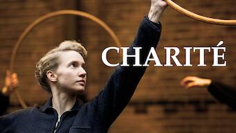 Charité (2019)