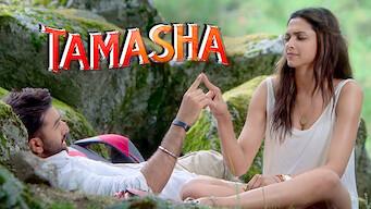 Tamasha – Der Zauber in Dir (2015)