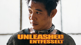 Unleashed – Entfesselt (2005)