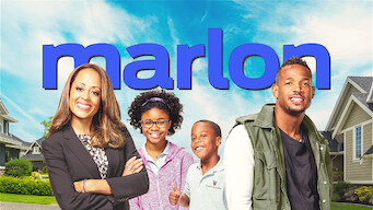 Marlon: Season 2