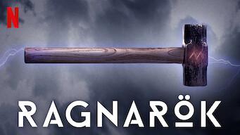 Ragnarök (2020)