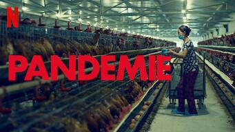 Pandemie (2020)