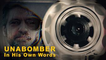 Die verrückte Wahrheit über den Unabomber (2018)