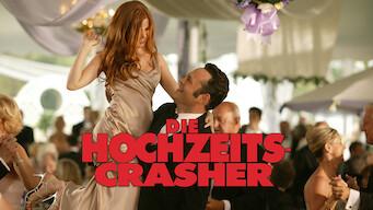Die Hochzeits-Crasher (2005)